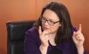 Ministerin Nahles will betriebliche Altersvorsorge verbessern