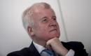 Horst Seehofer will die Riester-Rente abschaffen