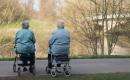 Bedeutet mehr Rente auch höhere Steuern?