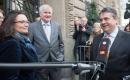 So viel könnte die geplante Renten-Reform die Deutschen kosten
