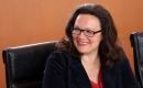 Arbeitsministerium meldet Run auf Riester-Verträge