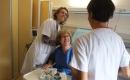 Betriebliche Krankenversicherung stärkt Loyalität zum Arbeitgeber