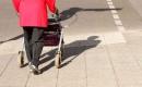 Immer mehr Rentner bekommen Grundsicherung