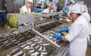 Schäuble will Betriebsrenten stärker fördern