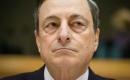 """""""Schleichender Vermögensverlust durch EZB-Politik"""""""