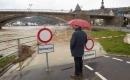 Diese fünf Irrtümer gibt es beim Hochwasser-Schutz