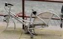So viel erstattet die Versicherung bei Fahrradklau
