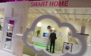 Hausbesitzer interessieren sich für Smart-Home- und Hausrat-Kombination