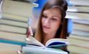 App will finanzielle Bildung lehren