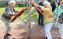 Linke will Riester-Rente in gesetzliche Rente überführen