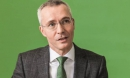 Rating-Agentur investiert in digitalen Versicherungsmakler