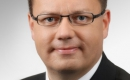 Garantiezins sinkt Anfang 2017