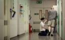 Pflegepersonal trägt hohes Risiko der Berufsunfähigkeit