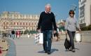 5 Tipps für mehr Geld im Ruhestand