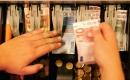 Sind Verbraucher von Strafzinsen bedroht?