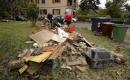 Land NRW verweigert Sturmopfern finanzielle Hilfe