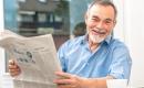 Altersvorsorge-Tarife von Canada Life
