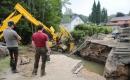 NRW zahlt Fluthilfe an Nicht-Versicherte aus