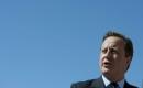 Cameron warnt Briten vor sinkenden Renten