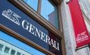 Generali erntet herbe Kritik von Maklern für Bestandsoptimierungsaktion