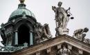 Vermittler ergaunert Provisionen in Höhe von 34.700 Euro