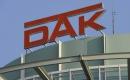 DAK entlässt 1.600 Vollzeit-Mitarbeiter