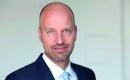 Die Top-Themen der deutschen Versicherungsmakler
