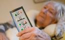 Pflegeversicherung muss elektrisches Bett bezahlen
