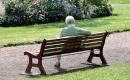 84 Prozent finden die Lebensversicherung nicht mehr sinnvoll