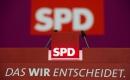 Rentenniveau soll hoch auf 50 Prozent, fordern SPD-Linke
