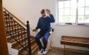 Tipps für den Hausbau im Alter