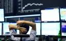 Fonds wechseln und mehr Rendite sichern