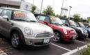 Huk-Coburg will nun auch Autos verkaufen