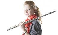 Wie die Zukunft einer 12 Jahre alten Musikerin gesichert wurde