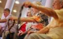 Gros der Deutschen glaubt an einen Zusammenbruch des Rentensystems
