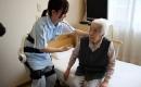 Verhaltene Nachfrage nach Pflegeprodukten