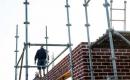 Nächste Kündigungswelle bei Bauspar-Altverträgen