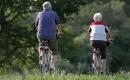 Wie man der Altersarmut entgehen kann
