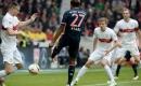 VfB Stuttgart von gesetzlicher Unfallversicherung gerüffelt