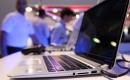 Zurich ermöglicht vollelektronischen Antragsprozess