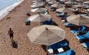 Warum Reiseversicherungen sinnvoll sind