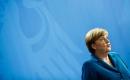 Sparkassenchef erklärt, warum er mehr als die Bundeskanzlerin verdient