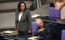 Schäubles Ministerium will Rentenangleichung nicht zahlen
