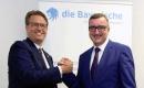 Bayerische übernimmt Mehrheit vom Assekuradeur Asspario