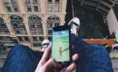 Erste Pokémon-Versicherung geht an den Start