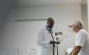 Immer mehr Menschen wollen Gesundheitstarife
