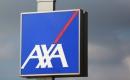 Axa will ehemaligen Mitarbeitern eine Abfindung für ihre Betriebsrenten zahlen