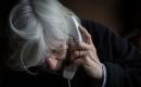 Bankmitarbeiter verhindert Betrug an Rentnerin