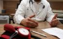 Wann ein Arzt die Arbeitsunfähigkeit nicht unbedingt bestätigen muss