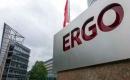 Versicherungsvermittler ergaunert 1,3 Millionen Euro